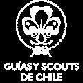 logo_asociacion_blanco_150x150