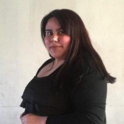 Alejandra_Rivera