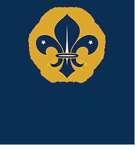 Asociación  de Guías y Scouts de Chile