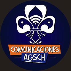 logocomunicaciones