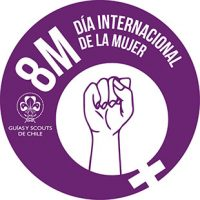 8M-INSIGNIA1